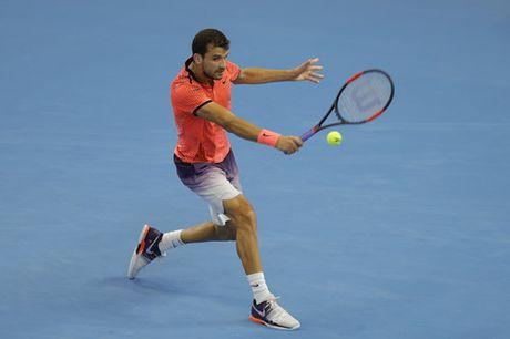 Dimitrov ha guc Nadal o tu ket giai Trung Quoc mo rong - Anh 2