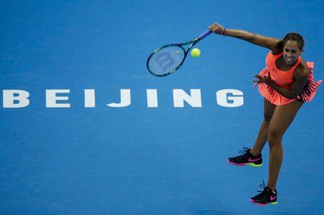 Dimitrov ha guc Nadal o tu ket giai Trung Quoc mo rong - Anh 3