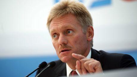 Tinh hinh Syria 8/10: Kremlin phan ung truoc tin trung phat chong Nga vi Syria - Anh 2