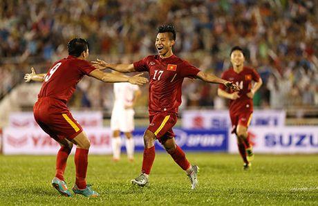 Loi dan cua thuyen truong Huu Thang - Anh 1
