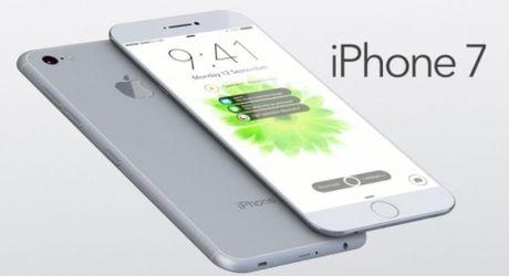 Thi truong smartphone Viet thang 10 tang nhiet cung hang chinh hang - Anh 1