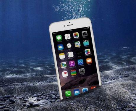 Thi truong smartphone Viet thang 10 tang nhiet cung hang chinh hang - Anh 2