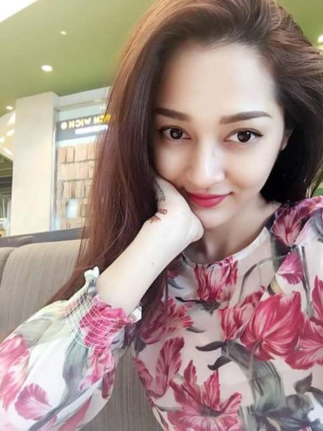 Ho Quang Hieu lo lang xa van dam khong giu duoc Bao Anh? - Anh 3