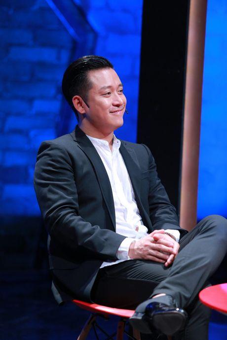 Vo va con trai den truong quay co vu cho Tuan Hung - Anh 6
