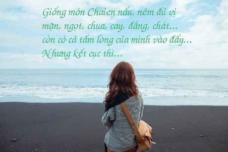 Dau don den vay nhung van khong the tu bo, chi co ai tung yeu don phuong moi cam nhan duoc - Anh 7