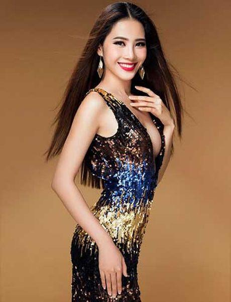 Hoa khoi Nam Em dua dao Nam Du ra the gioi - Anh 3