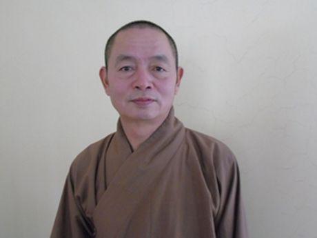 'Van dong nhan dan bao ve moi truong tu nhung hanh dong nho' - Anh 2