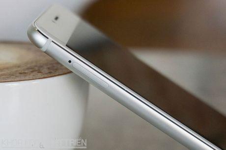 Mo hop smartphone chip 10 nhan vua len ke o Viet Nam - Anh 14