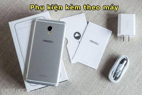 Mo hop smartphone chip 10 nhan vua len ke o Viet Nam - Anh 2