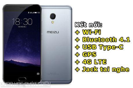 Mo hop smartphone chip 10 nhan vua len ke o Viet Nam - Anh 6