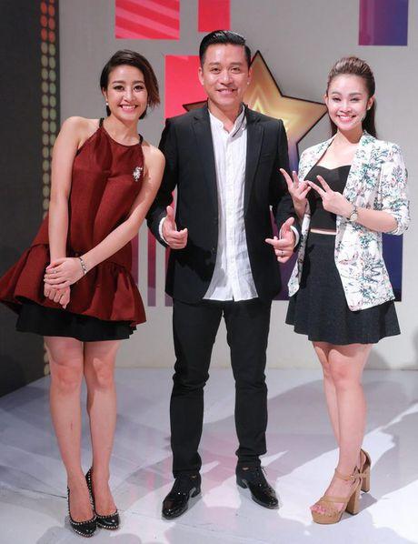 Tuan Hung tiet lo bi vo gian mot thang - Anh 2