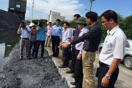 Hai Phong: Lua chon kem thong minh cua DAP Dinh Vu - Anh 3