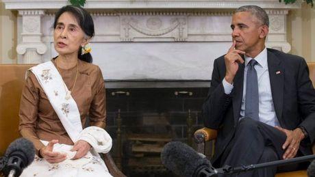 Obama do bo lenh trung phat Myanmar - Anh 1