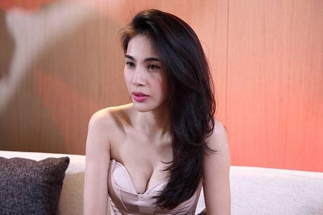 Cac quy ong phat them 6 'nguoi tinh' tien nu cua Noo Phuoc Thinh - Anh 10