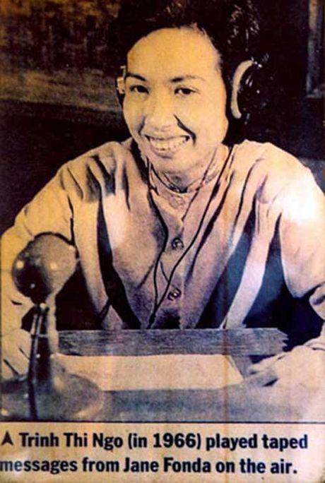 Chuyen Hannah Ha Noi - nu 'phu thuy' co chat giong me hoac linh My - Anh 2
