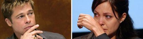 Ket qua dieu tra vu Brad Pitt bao hanh con trai nuoi - Anh 3