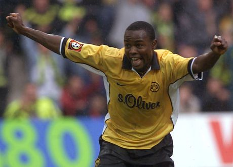 10 ban hop dong dang quen cua Dortmund trong 20 nam qua - Anh 8