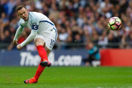 Rooney khong nen la thu linh cua Tam su nua - Anh 1
