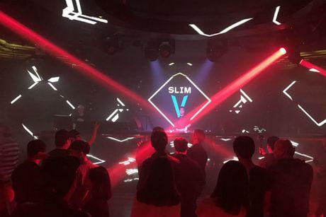 Slim V ghi diem khi trinh dien tai Asia Song Festival 2016 - Anh 9