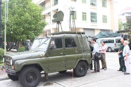 U Oat 'than thanh' - Sieu xe mot thoi cua tay choi Viet - Anh 7
