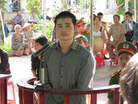 Nhung vu trom hai huoc nhat Viet Nam - Anh 2