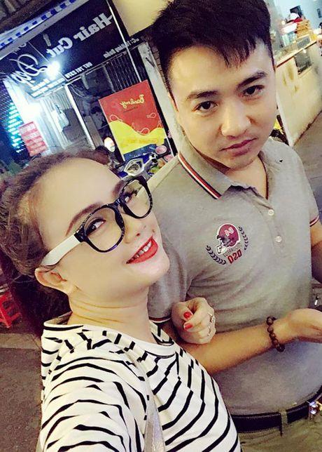Chan dung nguoi chong thu 4 cua dien vien Hoang Yen - Anh 11