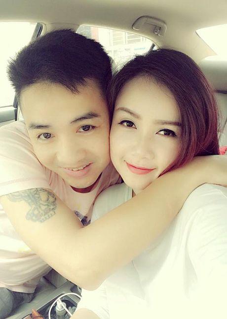 Chan dung nguoi chong thu 4 cua dien vien Hoang Yen - Anh 14