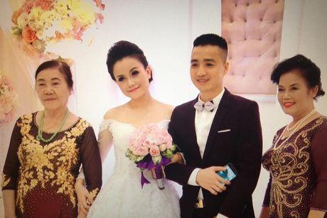 Chan dung nguoi chong thu 4 cua dien vien Hoang Yen - Anh 1