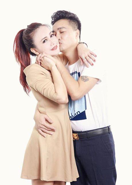 Chan dung nguoi chong thu 4 cua dien vien Hoang Yen - Anh 5