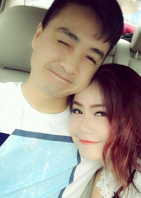 Chan dung nguoi chong thu 4 cua dien vien Hoang Yen - Anh 7
