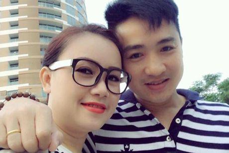 Chan dung nguoi chong thu 4 cua dien vien Hoang Yen - Anh 9