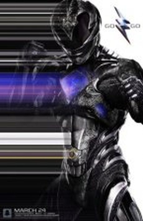 Moi xem teaser trailer Power Ranger: 5 anh em sieu nhan - Anh 5
