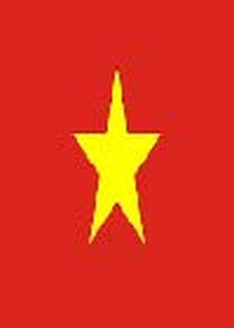 Chi tiet DT Viet Nam – CLB Nagasaki: Set 3 hap dan (Bong chuyen VTV Cup) (KT) - Anh 1
