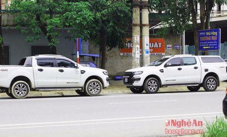 Bat nhao muon kieu do xe o thanh Vinh - Anh 5