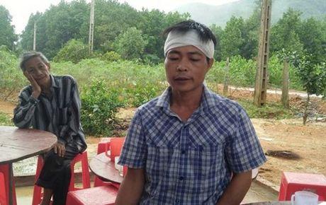 Lay thai luu, san phu tu vong day uan khuc - Anh 2