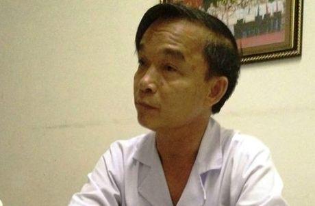 Lay thai luu, san phu tu vong day uan khuc - Anh 3