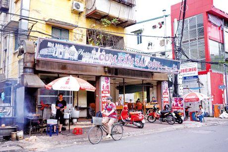 Nguoi Sai Gon o Ha Noi - Anh 2