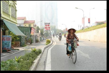 'Nu cuoi thu Ha Noi' rinh giai Dac biet Canon PhotoMarathon 2016 - Anh 12