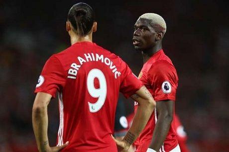 Tin chuyen nhuong 9/10: Mata duoc thuong lon, Hazard se roi Chelsea - Anh 3
