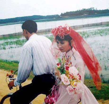 Thich thu xem lai anh cuoi doc dao thuo xua - Anh 3