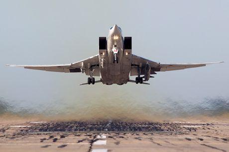 Uy luc cua 'sat thu tau san bay' Tu-23M3 - Anh 10