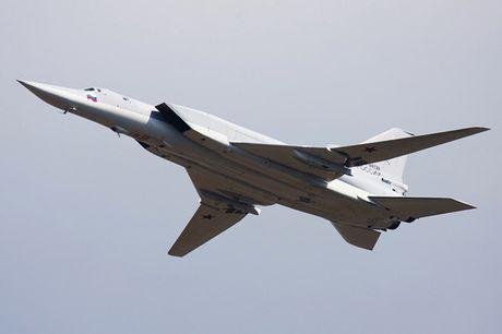 Uy luc cua 'sat thu tau san bay' Tu-23M3 - Anh 11