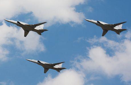 Uy luc cua 'sat thu tau san bay' Tu-23M3 - Anh 12