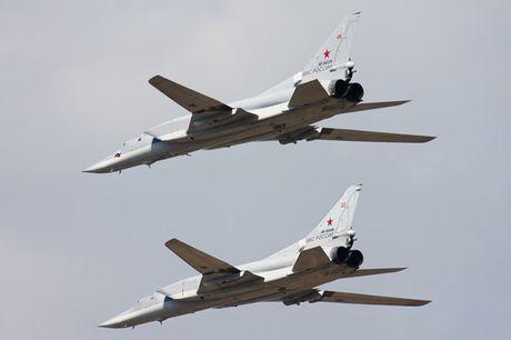 Uy luc cua 'sat thu tau san bay' Tu-23M3 - Anh 6