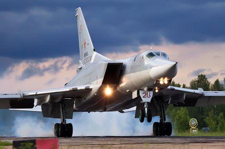 Uy luc cua 'sat thu tau san bay' Tu-23M3 - Anh 7