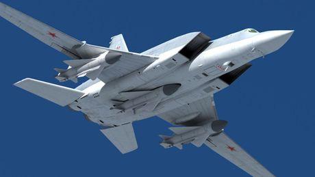 Uy luc cua 'sat thu tau san bay' Tu-23M3 - Anh 8