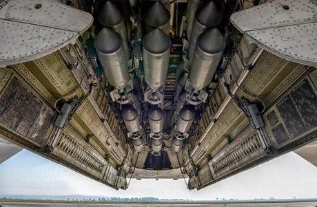 Uy luc cua 'sat thu tau san bay' Tu-23M3 - Anh 9