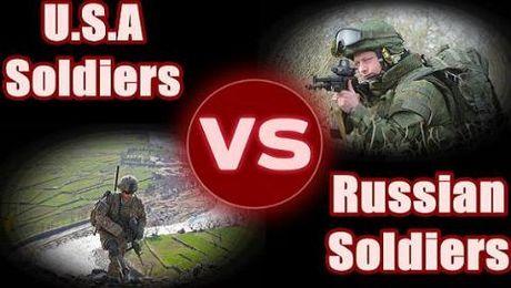 Ca Nga, My deu tung quan tham chien o Donbass? - Anh 1