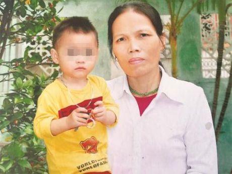 Chuoc con khoi chua, su doi cong 100 trieu: Thay oan lam - Anh 1