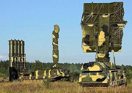 My-Nga da nem gang tay quyet dau tai Syria - Anh 1